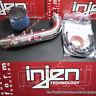 Injen IS Polish Short Ram Air Intake kit for 2001-2003 Lexus LS430 GS430 SC430