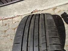 1x Sommerreifen Goodyear Eagle F1 SUV 4x4 AO 285/45R20 112Y XL DOT16 7,5mm