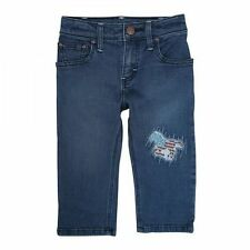 Unisex Kids' Jeans