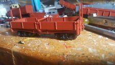 North East Dundas A wagon 1:43 (O16.5)