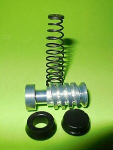 Rear brake master cylinder kit 85-93 ZX600 Ninja 32-4228