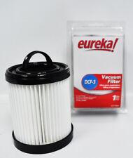 Eureka 5700 5800 Series DF-3 Dirt Cup Filter