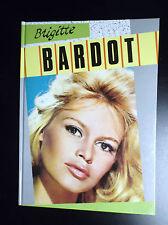 Brigitte Bardot Cinema pour tous 1985