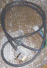 Genuine Samsung Maytag UK Mains Cable Power Cord DC90-11229B DC9011229B