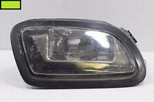 Jaguar XJ6 XJ X300 1995-1997 Bumper Fog Light Lamp Front Right 1NA236010-02
