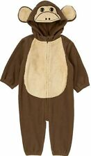 Infant and Toddler Animals & Nature Complete Outfit