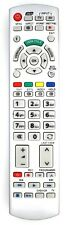 Per TV Panasonic TX-L32DT35E, TX-L32DT30E, TX-L32DT30B