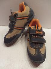 Schuhe Halbschuhe Gr. 28 Bobbi Shoes Klettverschluss Sportschuhe