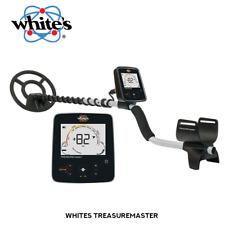 White/'s 3900 D Pro Plus Détecteur de métal portique