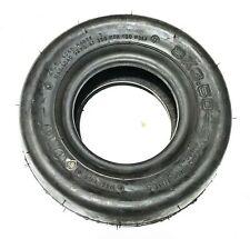 Toro OEM Caster Wheel Rubber 8X3.50-4 NOS