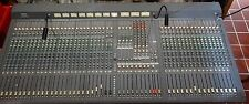 Yamaha Mixing Console M2000 40-C With Power Box