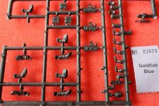 Games Workshop Warhammer 40k Space Marines Marine Tactical Bits Arms Bolters Lot