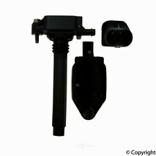 Direct Ignition Coil fits 2011-2012 Volkswagen Routan  WD EXPRESS