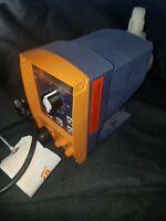 ProMinent Fluid Controls GALA0708PVT260UD413100 GALA Metering Pump PFC