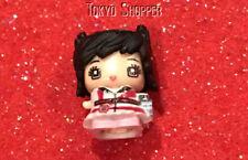 "My Mini MixieQ's Series 1 WILD ""Tokyo Shopper"" ~Every Day~ Mattel!"