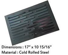 Heat Shield For Members Mark Y0655, Sams Y0656, 9905TB-LPG, P1711C  Gas Models