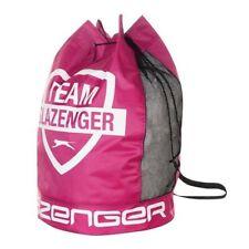 Slazenger 10 Balls Mesh Bag