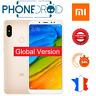 Xiaomi Redmi Note 5 Global Versione, Nuovo, Magazzino IN Francia