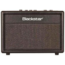 Blackstar Id Core Beam Guitars and Bass Amplifier