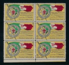 Military, War George V (1910-1936) European Stamps
