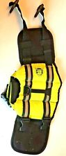 Paws Aboard Dog Life Jacket Size XS