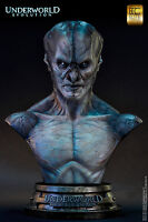 Marcus Corvinus Vampir Underworld Life-Size 1:1 Bust Büste Elite Creature ECC