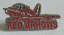 Steel Military 2000 to Present Decade Collectable Badges