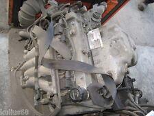 Motor Komplett - 4G93 - 176.189KM Mitsubishi Carisma DA0