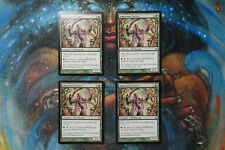 MTG - 4 x Imperious Perfect (a playset) - Lorwyn ORIGINAL - Ex/NM Condition