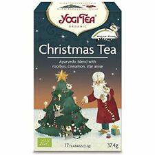 Yogi Tea Christmas Tea Organic 17g