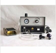 Pneumatic Engraving Machine Double Ended Impact  Jewelry Engraver Tool
