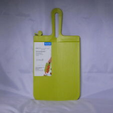 Snap Cutting/Chopping Board From Koziol