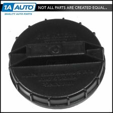 Gas Fuel Tank Cap Non Locking for Chevy Lexus Toyota Pickup Truck Car Van SUV