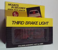 Hi-Lite II Universal Rear Window Third Brake Light