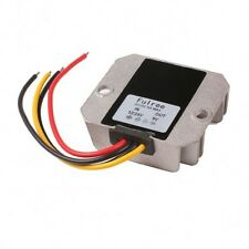 Step Down Converter Voltage Regulator Buck Power Module - 12V/24V to 9V 5A DC/DC