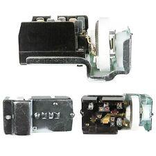 New Airtex 1S1474 Headlight Switch