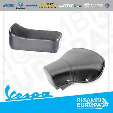 Sella / Sellino e Cuscino VESPA 125 150 TS SPRINT SUPER VBB VNB VBA VNA GL GT