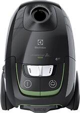 Electrolux Eus8green aspirapolvere con Sacco UltraSilencer Sistema Silent Zen