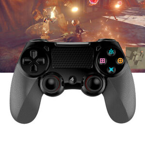 Game Wireless Controller for PS4 Playstation 4 Dual Vibration Game Joystick