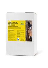 Multikraft Fermentierter Kräuterextrakt aktiviert für Pferde, 5 Liter, FKEa