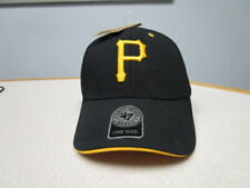Pittsburgh Pirates Cap by MLB Genuine Merchandise Forty Seven Brand