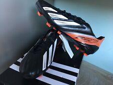 Adidas Predator Adizero F50 XTRX  FG LEA Gr.46 UK 11 US 11,5 NEU NEW w. Box
