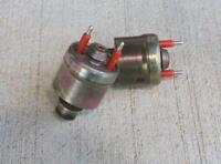 ROCHSTER TBI FUEL INJECTOR 1989-1993 GM CARS-TRUCKS 2.5L L4 17112123 5284