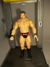 WWE WCW TNA NXT Wrestling Action Figure-Rob Conway