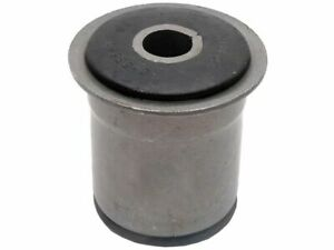 For 1965-1974 Ford Country Squire Control Arm Bushing AC Delco 43728QJ