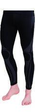 1 Stk Herren Ski Sport Thermo Funktionswäsche seamless lange Unterhose Top