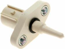 Intake Manifold Temperature Sensor For 2001-2005 Honda Civic 2003 2004 W379WY