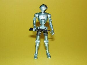 Star Wars TLC BAD HK-50 Loose