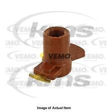 New VEM Ignition Distributor Rotor Arm V46-70-0018 Top German Quality
