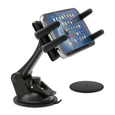 SM679 Arkon Windshield Dash Smartphone Car Mount for Apple iPhone 6 6s 7 Plus